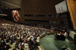 UN_General_Assembly-037bc
